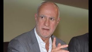 BREAKING: Michael Joseph appointed interim Safaricom PLC's CEO
