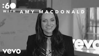 Amy Macdonald - :60 with