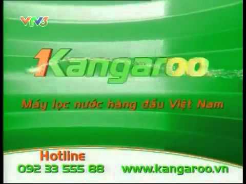 Xin lỗi, đây mới là quảng cáo hàng đầu Việt Nam, ai đủ kiên nhẫn để xem hết quảng cáo này