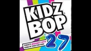Kidz Bop Kids - Turn Down For What (DJ Snake + Lil Jon Cover)