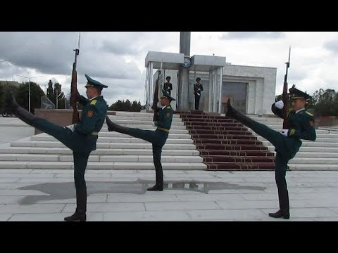 Chelyabinsk dove acquistare un martello goccia di Thor
