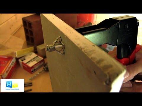 charges lourdes placo ba13 ba16 ba10 plaque de platre sans. Black Bedroom Furniture Sets. Home Design Ideas