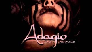 Adagio - Seven Lands of Sins - live