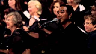 Hayom Kadosh/Hamsafar/Sukla Krisne/ Kia Hora Te Marino - Angel City Chorale