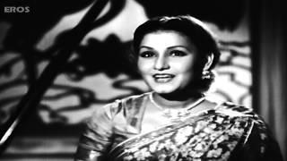 Jawan Hai Mohabbat (Video Song) | Anmol Gadi   - YouTube