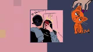 NANTCXP - เจ้าหนู ♡ 【Official Audio ♫】PROD.by SpatChies