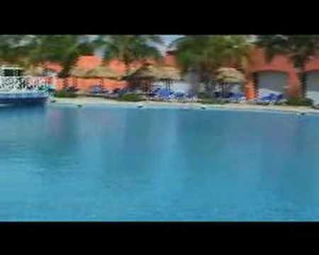 Hotel Hotetur Palma Real