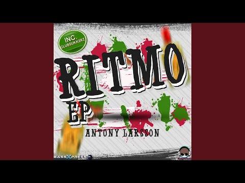 Ritmo Latino (Club Mix)