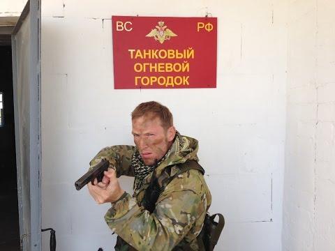 La codificazione da alcolismo in Krasnoyarsk da un metodo dovzhenko