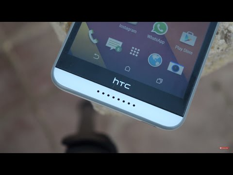 HTC Desire 820G+ dual sim Price in the Philippines and Specs