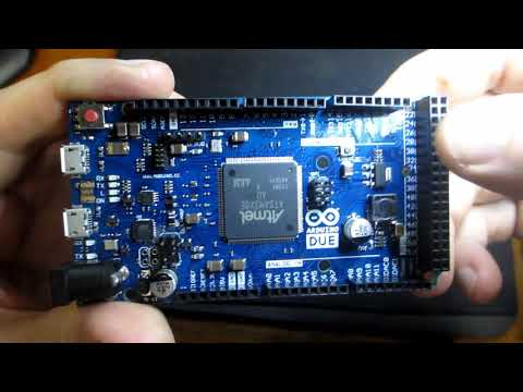 Renduinix Alpha Update / DIY Arduino Renix ECU Reader