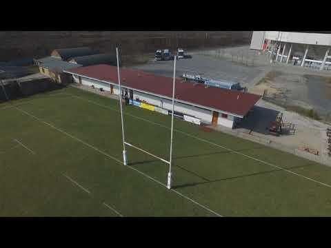 Areál RC  Slavia Praha