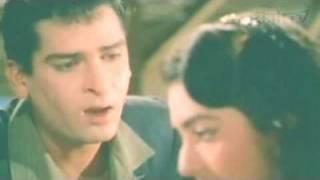 Ehsaan Tera Hoga Mujhpar - Junglee - YouTube
