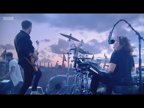 Bastille - Of The Night (Live 2016) HD Mp3