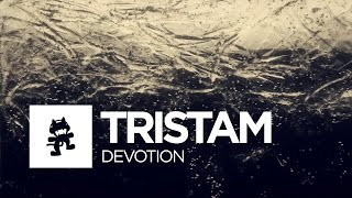Tristam - Devotion