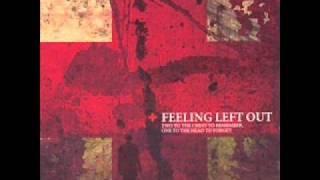 Feeling Left Out - Unspoken Word