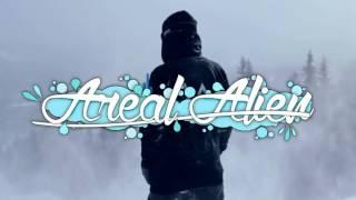 Alan Walker - Alone (Instrumental Remix)