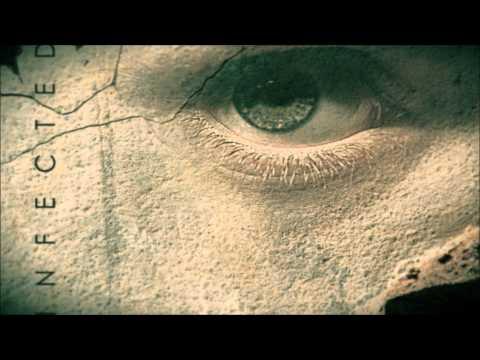 Aneurysm - Drop Dead (lyric video) 1080p HD