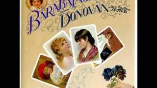 Donovan - Trudi (1969)