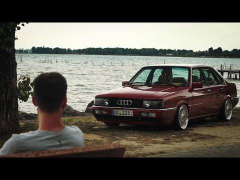 Polo die Limousine das Benzin 92 oder 95