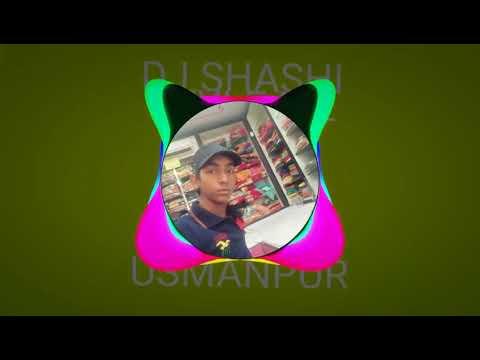 Rinkiya Ke Papa Bhojpuri Top Hard Electro Bhojpuri Hit Remix + Free