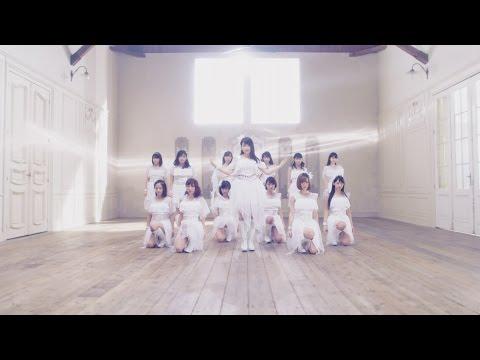 『冷たい風と片思い』 フルPV (モーニング娘。'15 #Morningmusume )