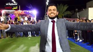 اغاني حصرية دي جي - بداويه نار + دبكه عربيه - العريس - محمد ياسر طعمه 2020 تحميل MP3