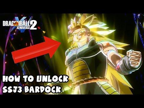 Dragon Ball Xenoverse 2 Walkthrough - How To Turn Off or