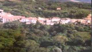 preview picture of video 'Nuove Costruzioni in Vendita diretta da Impresa - via del Fortino 1, Fauglia'