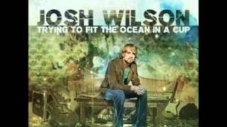 Josh Wilson-tell me