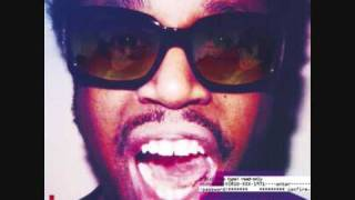 Felix Da Housecat - Do We Move Your World: He Was King