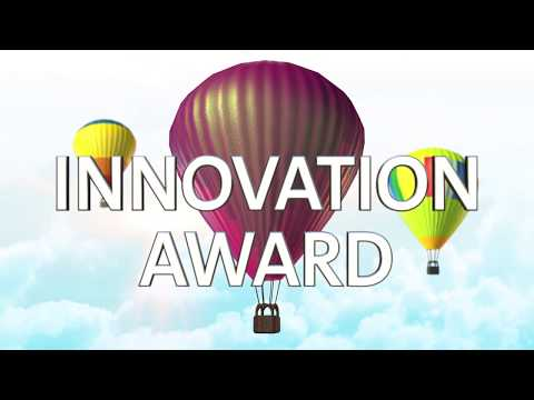 CSP - GM 27th Annual Supplier of the Year Innovation Award Winner