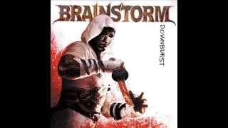 Brainstorm - How Do You Feel