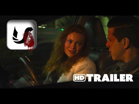 Final Stop | Uncensored Trailer | 2021