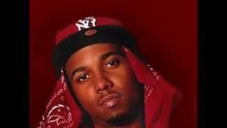 Lil Wayne Feat.Juelz Santana - Rewind