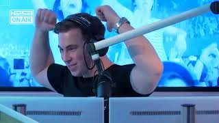 Jewelz & Sparks LIVE Set @ Hardwell On Air 350 (Full Set)