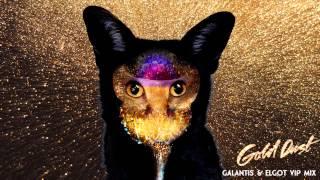 "Galantis - ""Gold Dust"" (Galantis & Elgot VIP Mix)"