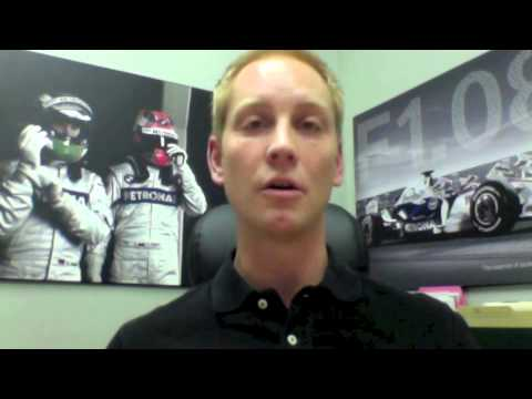Cheap Calgary Tires and Rims - Tire Source Calgary