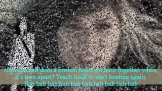 Bluebird Karaoke- Christina Perri