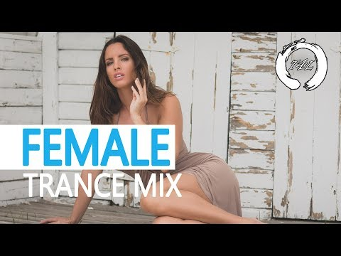 Female Vocal Trance Mix Vol. 22 (Emotional Energy Mix)