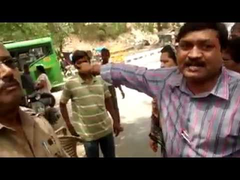 live video shame on reality of delhi police in corruption case compilation 2015 facebook
