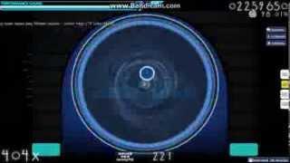 Mimori Suzuko - Univer Page (TV Size)