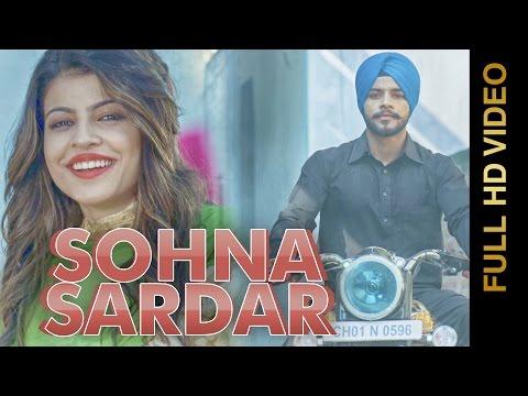 Sohna Sardar   Kay Deep
