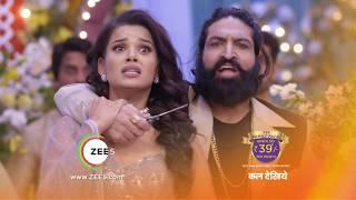 Kumkum Bhagya – Spoiler Alert – 12 Sept 2019 – Watch Full Episode On ZEE5 – Episode 1450