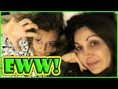 OUR FAMILY ROUTINE | We Are The Davises