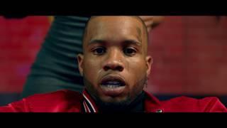 Tory Lanez ft. Quavo & Tyga - Broke Leg