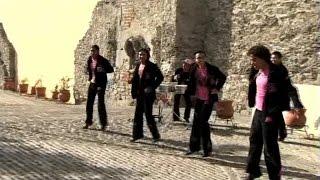 Chicos Aventura - Spanish Girl (Videoclip Oficial)