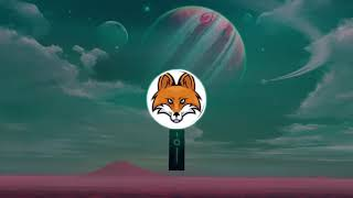 Ellis - Migraine  Feat. Anna Yvette    Foxmusic