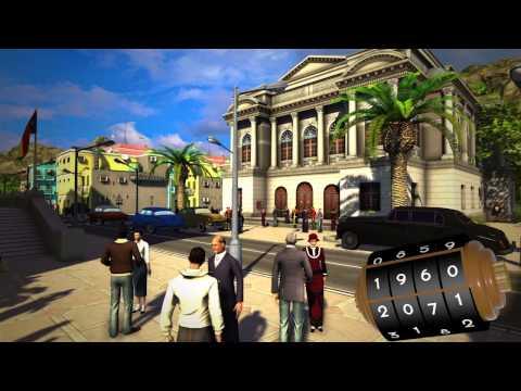 Tropico 5 - Steam Special Edition