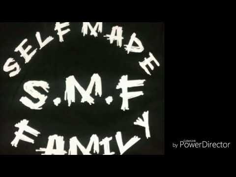 Deserve (official audio) SMF